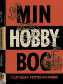 min-hobby-bog-1947