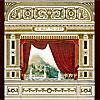 udg_b-teater