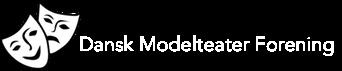 Dansk Modelteater Forening